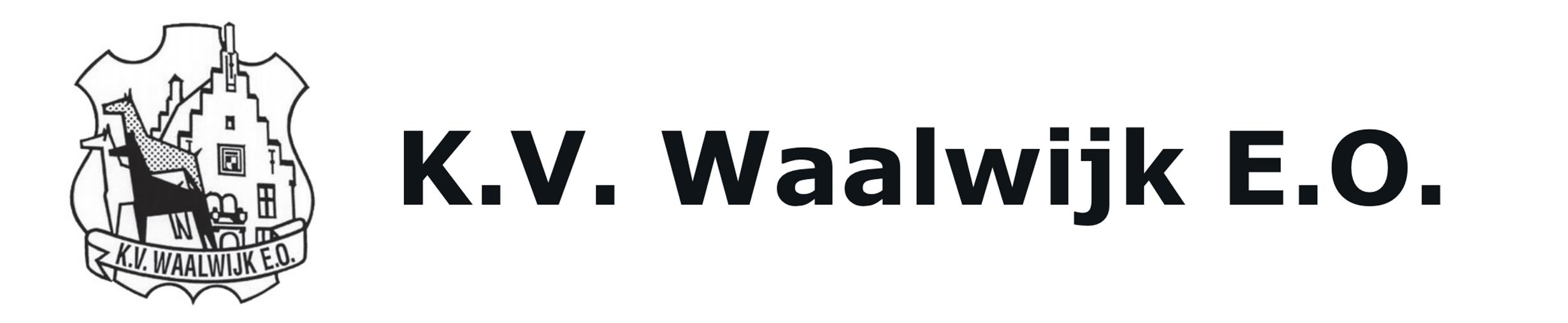 KV Waalwijk